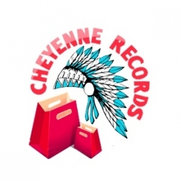 Cheyenne Records