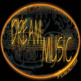 Dream Music