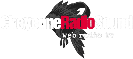 Cheyenne Radio Sound